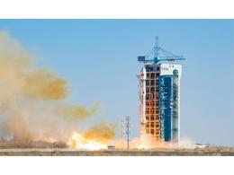 中国航天公司与Versarien公司在石墨烯用于航天的技术领域展开深入合作