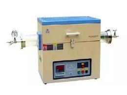 CVD法制备石墨烯的工艺流程详解