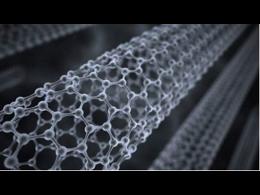 多孔石墨烯材料制备方法及应用