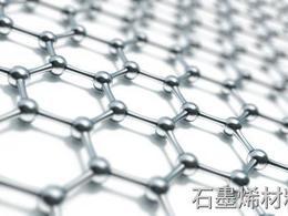 SiNode公司更名为NanoGraf,专注研发商业化石墨烯硅锂离子电池