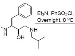 常用试剂----苯磺酰氯